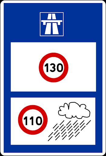 Limitation-vitesse-autoroute