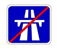panneau-fin-autoroute