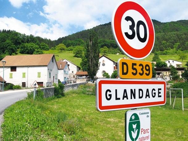 panneau-entree-agglomeration-departementale