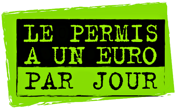 permis-1-euro-par-jour