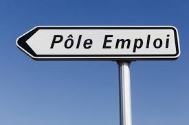 pole-emploi-panneau