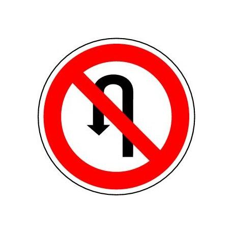 Panneau-interdiction-demi-tour
