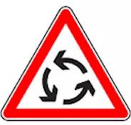 panneau-carrefour-giratoire