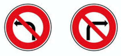 panneau-interdiction-de-tourner