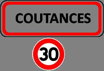 panneau-agglomeration-30km/h
