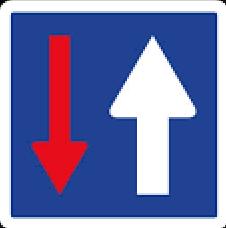Priorite-chaussee-retrecie-1