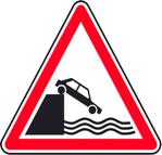 Panneau-danger-berge-quai