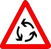 Panneau-danger-carrefour-sens-giratoire