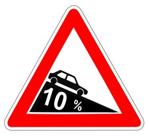Panneau-danger-pente