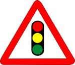 Panneau-danger-feux-tricolores