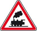 Panneau-danger-passage-a-niveau-sans-barriere