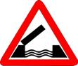Panneau-danger-pont-mobile