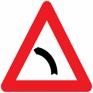 Panneau-danger-virage-gauche
