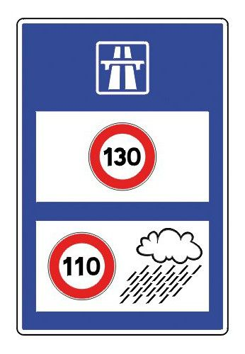 Panneau-limites-vitesse-autoroute-Codelaroute.IO