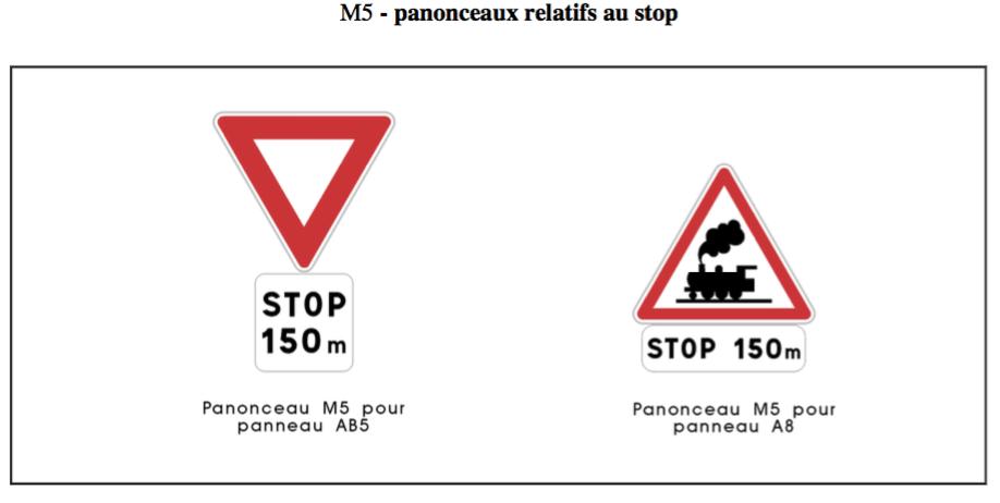 Panonceaux-relatifs-au-STOP-M5
