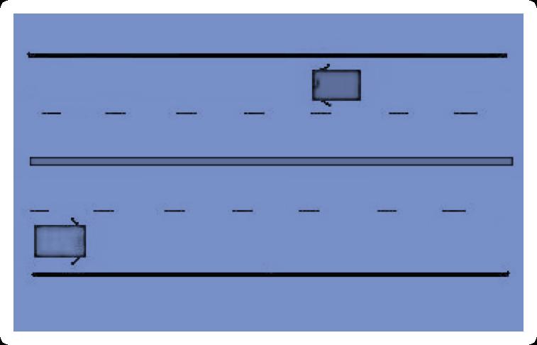 Route-a-accees-reglemente