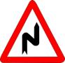 panneau-danger-succession-virage-droite-