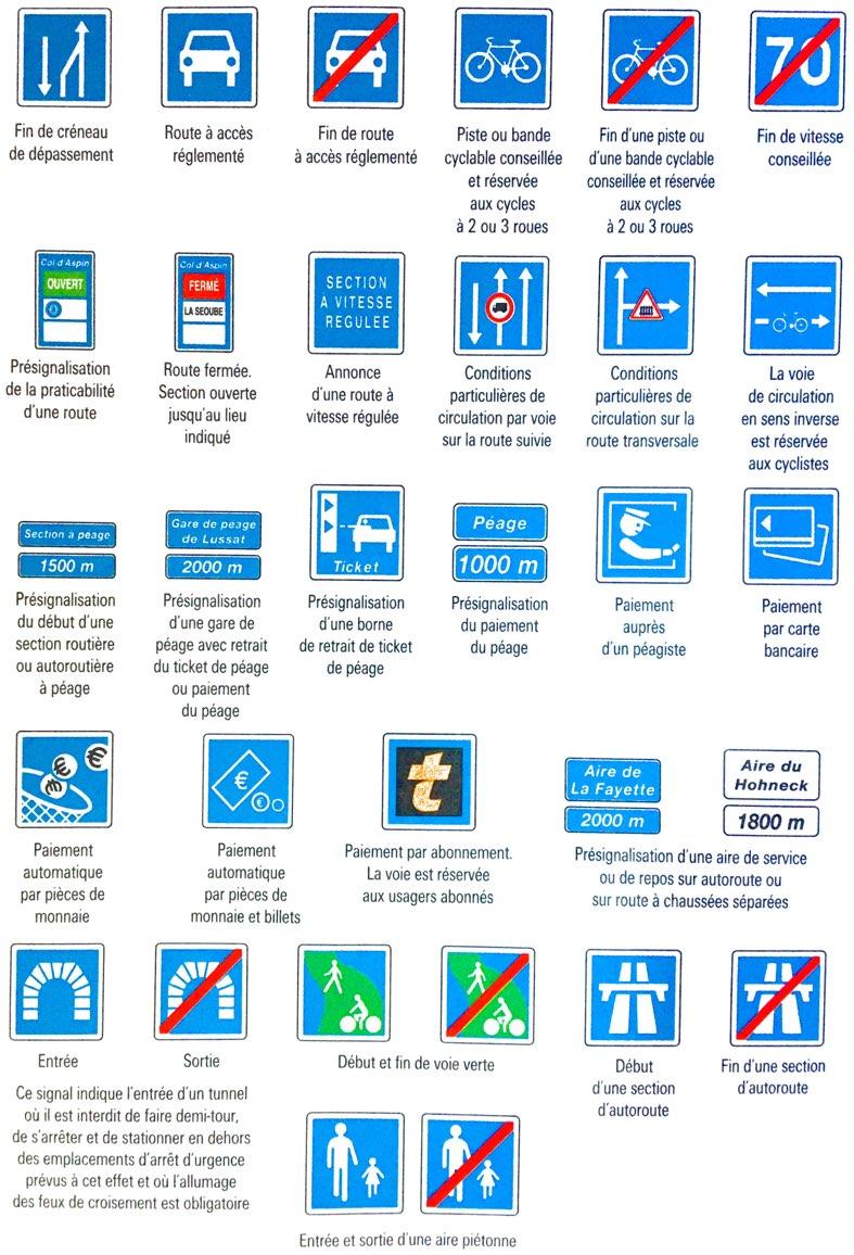 planche-panneau-indication-2