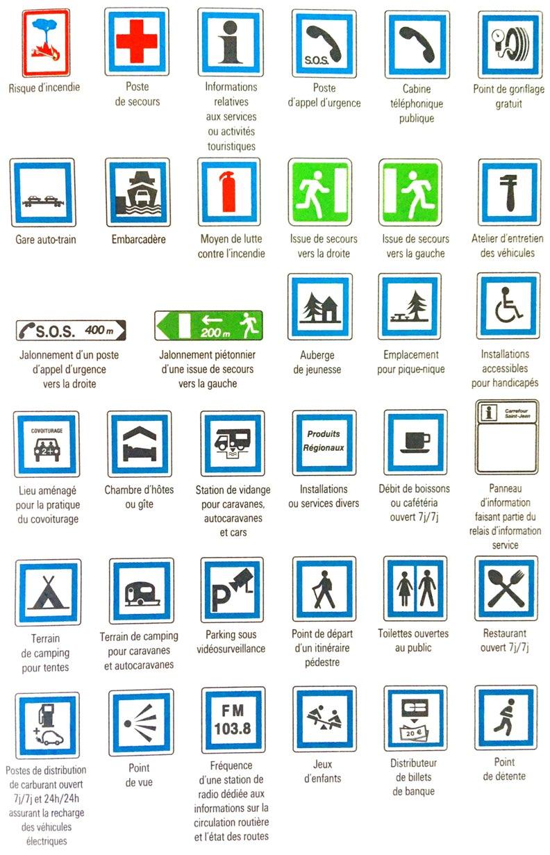 planche-panneaux-indication-3