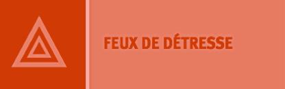 Feux-de-detresse-pictogramme