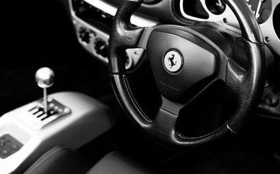 Passer-son-permis-en-accelere-la-conduite