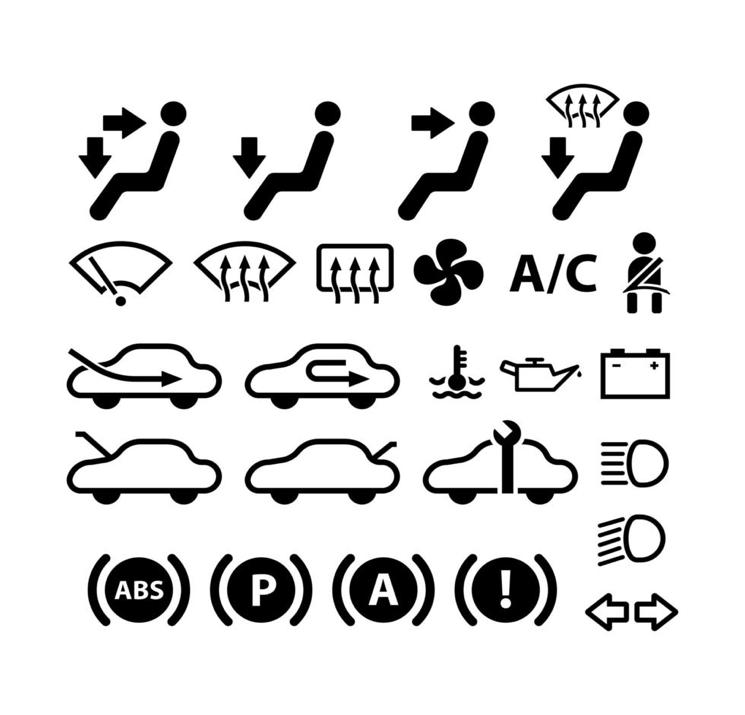 Pictogrammes-des-commandes-du-tableau-de-bord
