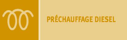 Prechauffage-pictogramme