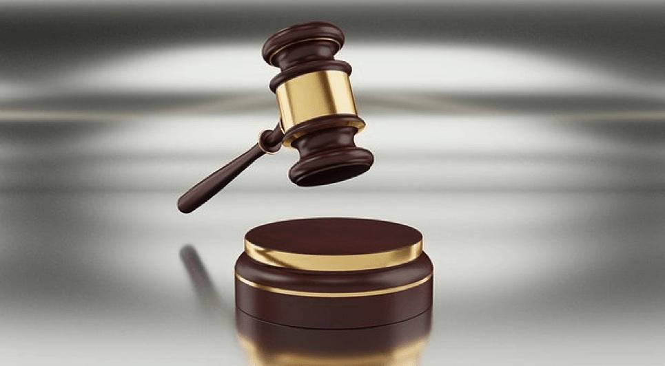 Delit-tribunal-correctionnel-1