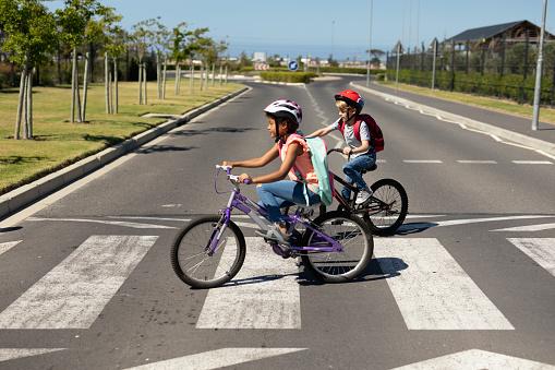 Prevention-routiere-des-scolaires-CodedelaRoute.IO