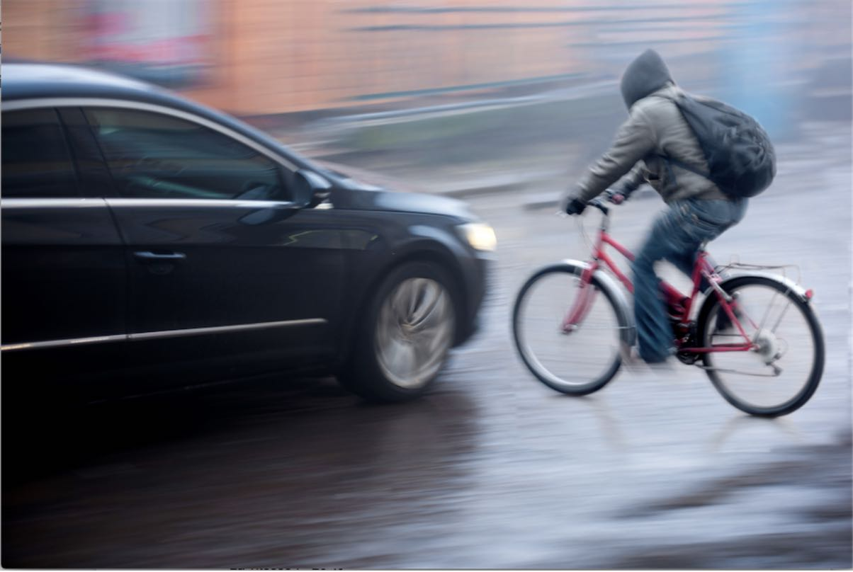 accident-facteur-humain-cycliste