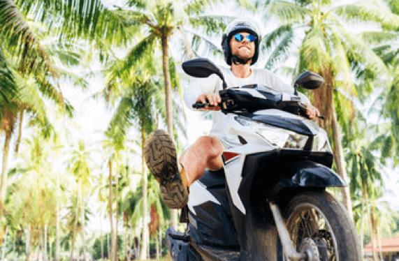 Permis-AM-pour-louer-scooter-a-l-etranger