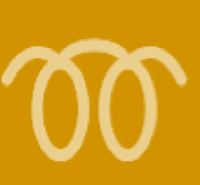 Voyant-orange-prechauffage