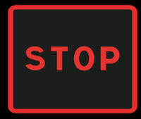 Voyant-rouge-STOP-1