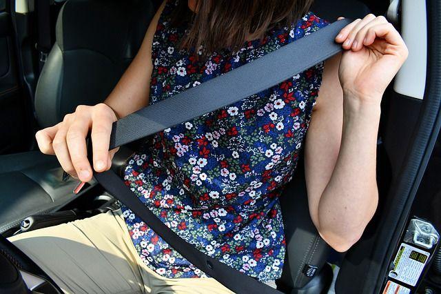 Installation-dans-le-vehicule-permis-voiture-examen