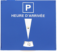 Le-disque-bleu-de-stationnement-copie