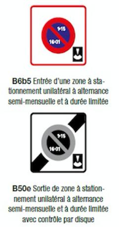 Panneau-de-stationnement-par-alternance-et-duree-limitee-1