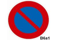 Panneau-interdiction-de-stationner-2