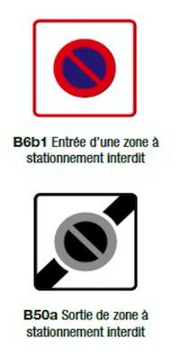 Panneau-zone-a-stationnement-interdit