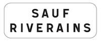 Panonceau-Sauf-Riverains-1