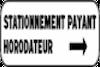 Stationnement-payant-par-horodateur