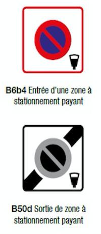 Zone-stationnement-payant-1