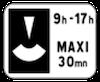 duree-maximale-stationnement-disque