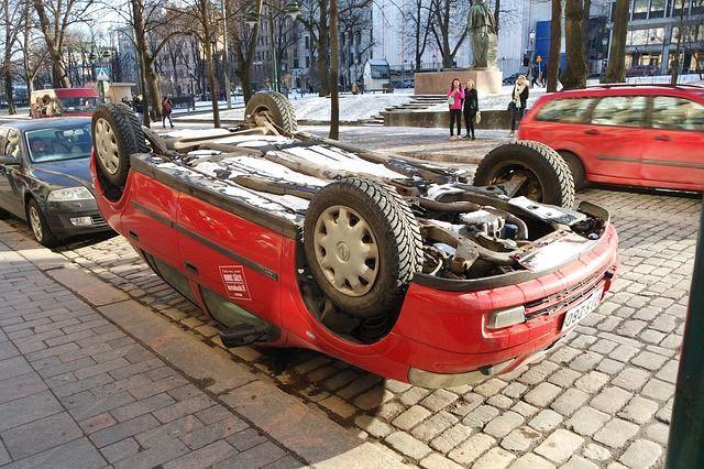 manoeuvre-imposee-permis-de-conduire-examen-humour