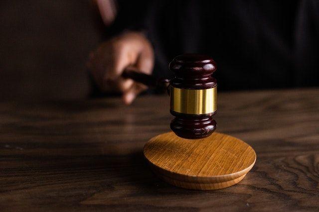 Annulation-judiciare-du-permis