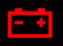 Voyant-defaut-batterie