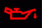 Voyant-huile-moteur