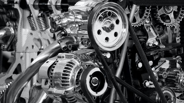Fonctionnement-frein-moteur