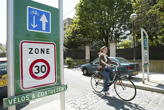 Double-sens-cyclable-zone-30