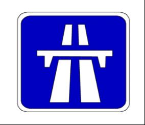 Panneau-indication-entree-autoroute