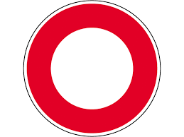 panneau-B0